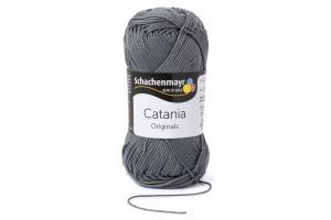 Catania 242 - modro-šedá