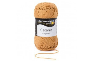 Catania 179 - ťavia