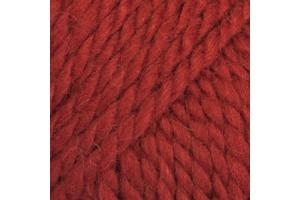 Andes 3620 - červená