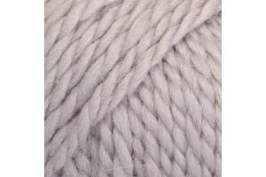 Andes 4010 - šedá lila