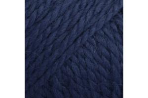 Andes 6928 - modrá