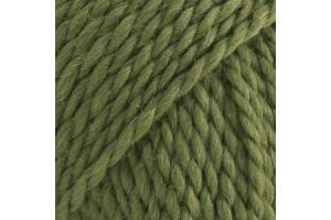 Andes 7820 - zelená