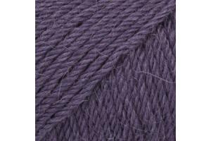 Puna 12 - fialová