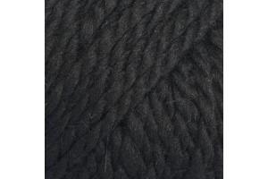 Andes 8903 - čierna