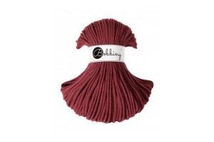 Špagát Premium 5mm/100m - XX-E4027 - Wild Rose - divá ruža