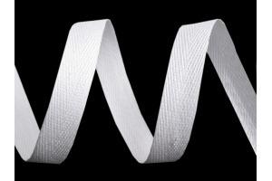 Keprovka - šnúrka 8 mm