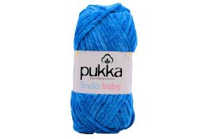 Lindo Baby 70930 - modrá