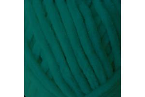 Lindo Baby 70928 - zelená