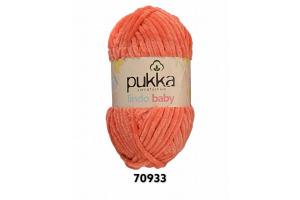 Lindo Baby 70933 - lososová