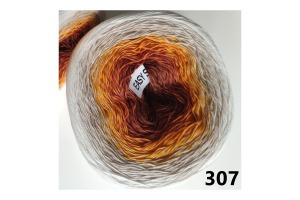 Rosegarden 307