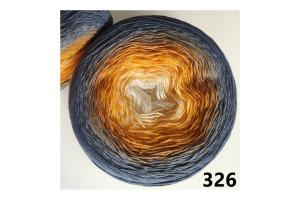 Rosegarden 326