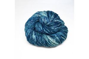Malabrigo Sock 682 - Poipu