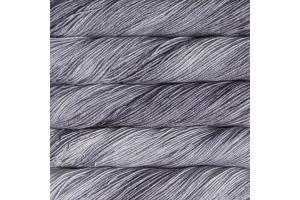 Malabrigo Sock 036 - Pearl