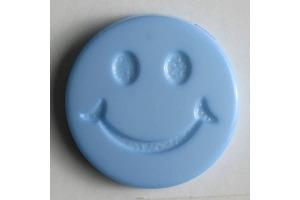 Gombík detský SMILE - Ø15 mm