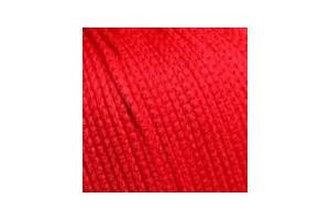 Bikini 80607 - červená