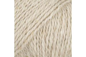 Soft Tweed - svetlá béžová 02