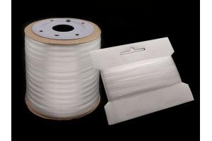Guma silikónová/lastin - elastická