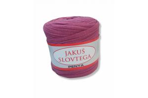 Tričkovlna Penya - ružovofialová 7122