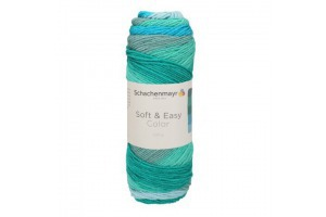 Soft & Easy Color - 00092