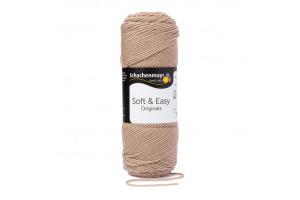 Soft & Easy 00005 - béžová