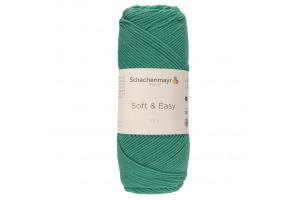 Soft & Easy 00068 - zelená