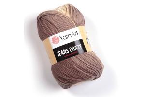 Jeans Crazy 8201