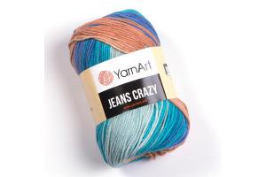 Jeans Crazy 8207