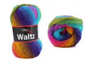 Waltz 5703
