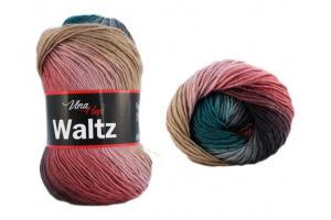 Waltz 5704