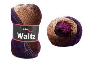 Waltz 5705