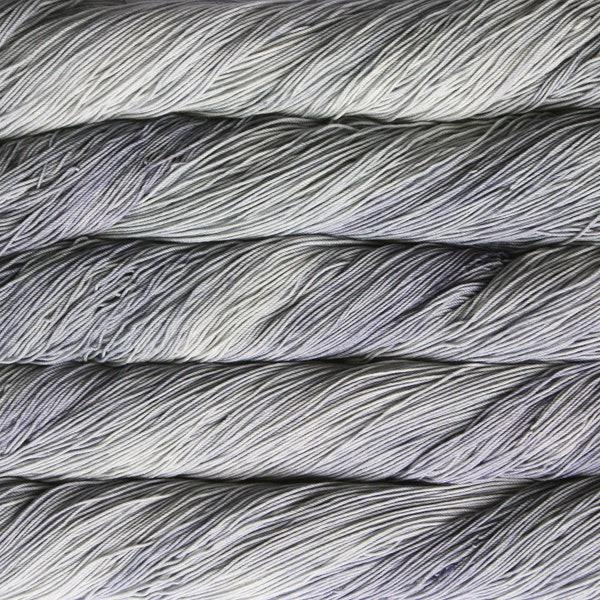 Malabrigo Sock 009 - Polar Morn