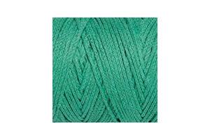 Macrame Cotton 784B - zelená