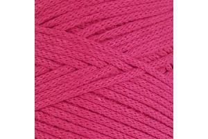 Macrame Cotton 771 - sýtoružová