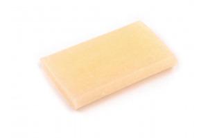 Krajčírska krieda - mydlová