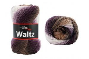 Waltz 5709