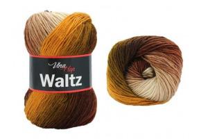 Waltz 5710