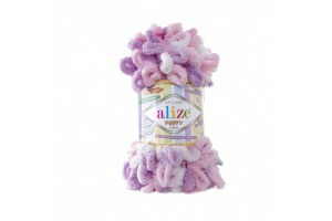 Puffy Color 6051