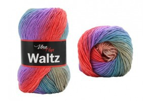 Waltz 5712