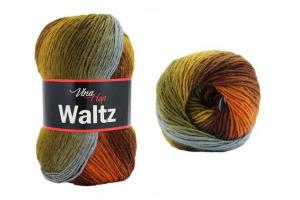 Waltz 5711