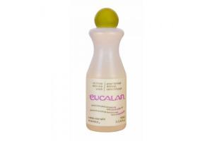 Eucalan 100 ml - Levanduľa