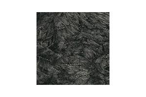 Mink 343 - tmavá šedá