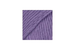 Cotton Light 13 - fialová