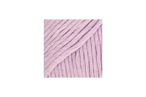 Cotton Light 25 - svetlá lila