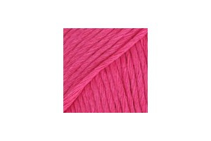 Cotton Light 18 - ružová