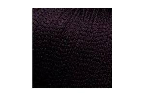 Bikini 80612 - čierna