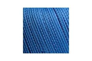 Bikini 80608 - modrá