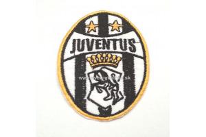 Nažehlovačka - Juventus