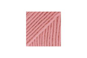 Merino Extra Fine 33 - ružová