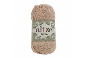 Bella 417 - telová