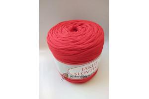 Tričkovlna Penya - červená 7100